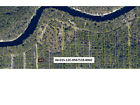 Suwannee County Florida Residential Lot 25 Acres Suwannee River Location