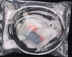 QBOT Wiring Harness For Mega Quilter 18x8 Part Number 140 00 32-59 Sealed In Bag