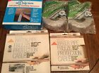 EASYHEAT ELECTRIC WATER PIPE FREEZE PROTECTION CABLE 36ft and more lot