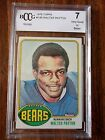 1976 Topps #148 Walter Payton RC BCCG 7 Football Card!!!!!!!!