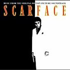 Soundtracks - Scarface (2003) - Used - Compact Disc
