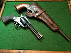 VIKING HAND CARVED HOLSTER RUGER SINGLE SIX COLT SSA OR FRONTIER S
