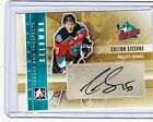 2011-12 In the Game Heroes & Prospects Hockey 28