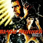 Soundtrack - Blade Runner (Vangelis) (1994) - Used - Compact Disc
