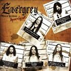 Evergrey - Monday Morning Apocalypse (2006) - Used - Compact Disc
