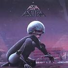 Astra by Asia - ORIGINAL 1985 RELEASE - SINGLE DISC