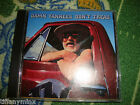 DAMN YANKEES cd DONT TREAD ted nugent styx night ranger  free US shipping