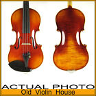 Good Violin in Ernst Heinrich Roth style, by Frank Lee #3786