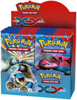 XY Base Set (36ct LOOSE) Booster Box Pokemon