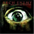 ARCH ENEMY - DEAD EYES SEE NO FUTURE [EP] - NEW CD