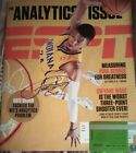 Paul George Rookie Cards and Memorabilia Guide 38