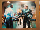 Charlie Hunnam signed 8x10 Photo PROOF SONS OF ANARCHY PACIFIC RIM COA