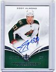 2010-11 Ultimate Collection Hockey 30