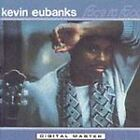 Face to Face by Kevin Eubanks (CD, 1987, GRP (USA))