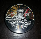 Chicago Blackhawks Collecting and Fan Guide 82