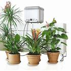 20 Plants Automatic Drip Watering System 4 Programs Flowers Yard Indoor Home New