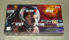 2014 Cryptozoic Ender's Game hobby trading cards sealed box