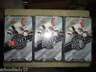 1992 93 factory sealed 3 upper deck collectors choice hockey wax box lot AA 301