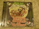 Fuzz For the Holidays by Davie Allan and the Arrows CD