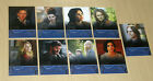 2014 Cryptozoic Once Upon a Time Season 1 Trading Cards 14