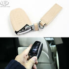 VIP Baby Carf Leather Smart Key Holder 3 Color For Hyundai GENESIS 2015 2016