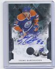 2011-12 Upper Deck Series 2 Hockey Short Prints 6