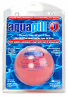 6 Pack AquaPill 7 Swimming Pool Filter Cartridge Cleaner  Degreaser
