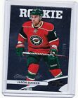2012-13 Panini Certified Hockey Cards 27