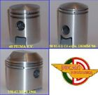COMPLETE PISTON KIT SET PISTÓN ПОРШЕНЬ RINGS FOR FIT DUCATI ENGINE PISTÃO 活塞