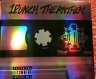 1PUNCH The Anthem KPOP album