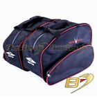 Victory Vision Saddlebag Side Case Trunk Liner Bag Liners Bags Sideliners, Black