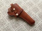 1100 10 HUNTER Gun Holster SW K Frame 10 14 17 19 48 66 6 COLT Army Spec 38w