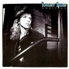 Tommy Shaw - Ambition [CD New]