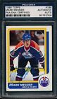 Mark Messier Cards, Rookie Cards and Autographed Memorabilia Guide 35