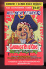2004 Topps Garbage Pail Kids All-New Series 2 ANS Card Set GPK Wax Pack Box
