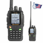 Wouxun KG-UV8D 134-174/400-520MHz Cross-Band Repeater Two-way Radio USA