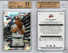 Cancelled Dylan Bundy Card Surfaces in 2013 Upper Deck Goodwin Champions 8