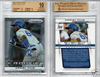Yasiel Puig Rookie Cards Checklist and Guide  25