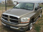 Dodge : Ram 1500 SLT below $1100 dollars