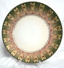 Antique R S GERMANY HAND Gilded Art Deco 8 1/2