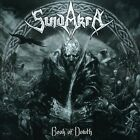 Suidakra - Book Of Dowth [CD New]