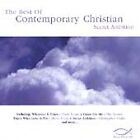 Best of Contemporary Christian - Secret Ambition (CD & PAPER SLEEVE ONLY)