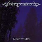 Sentenced - Story (Greatest Kills CD 1997)