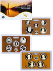 2015 S United States US Mint 14 Piece Clad Proof Set P17 SKU35317