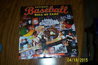 National Baseball Hall of Fame 2005 16 Month Calendar NIP