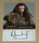 2014 Cryptozoic The Hobbit: An Unexpected Journey Trading Cards 16