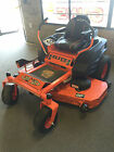 2014 Bad Boy 60 747cc ZT Elite Zero Turn Mower