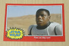 The First Star Wars: The Force Awakens Trading Cards Are Already Here 11