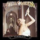 Helloween - Pink Bubbles Go Ape (2013) remastered & expanded new & sealed