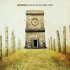 Silverstein - I Am Alive In Everything I Touch [CD New]